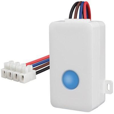 SC1 Smart Switch Socket WiFi Control Box Support APP Use