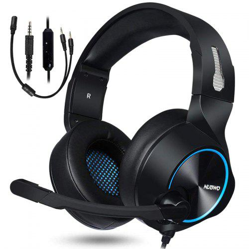 nubwo n11 ps4 xbox one game headset coupons gearbest coupons