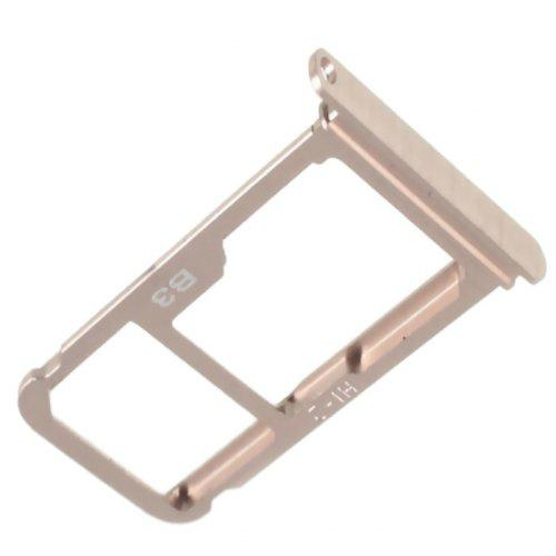 SIM Card Holder Slot Micro SD Card Tray for HUAWEI Mate 9