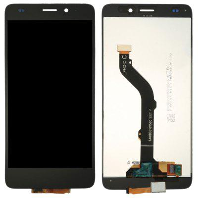 LCD Screen Digitizer Full Assembly für Huawei Honor 5C