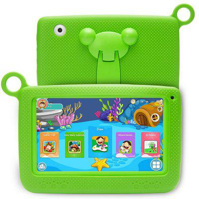 TDD - 710 - G Kids Tablet PC 7.0 inch