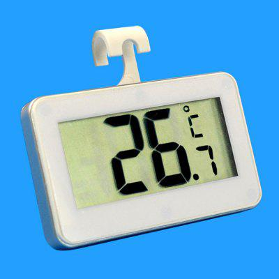 High Precision Waterproof Electronic Thermometer