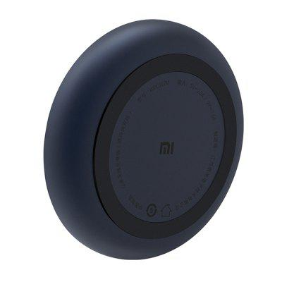 Xiaomi Wireless Charger for Android Xiaomi Mix 2S iPhone 8 Plus / iPhone X