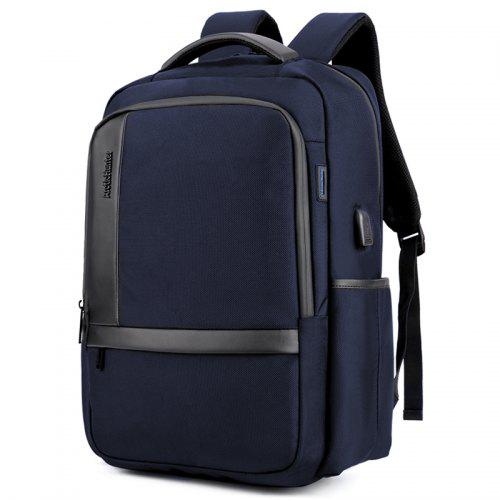 ARCTIC HUNTER B00120 Casual Waterproof Backpack