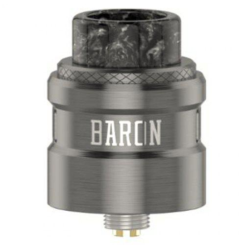 Geekvape Raron RDA with Bottom Filling