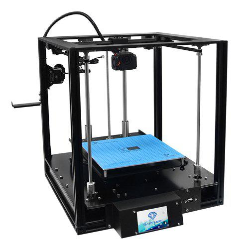 Two trees Sapphire S 3D Printer
