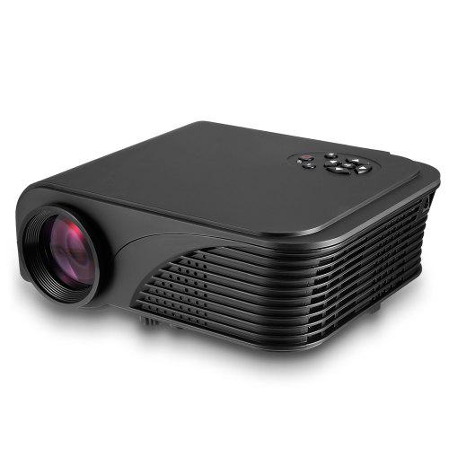 fdeb37577ce S320 LCD Projector