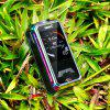 Smoant charon mini 225W TC Mod - MULTI