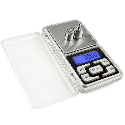 Precision Electronic Mobile Phone Weighing Scale