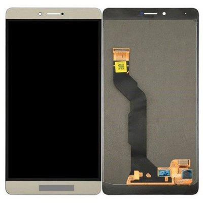 Digitizer Full Assembly LCD Screen for Huawei Honor Note 8