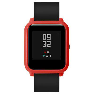 Watch Personality Protective Case (Multi-color Optional) for Huami Amazfit Mi Moving Youth