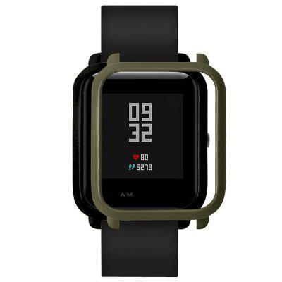 Watch Colorful Protective Case (Multi-color Optional) for Huami Amazfit Mi Moving Youth