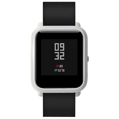 Funda protectora Smart Watch Metal Sense para AMAZFIT Bip