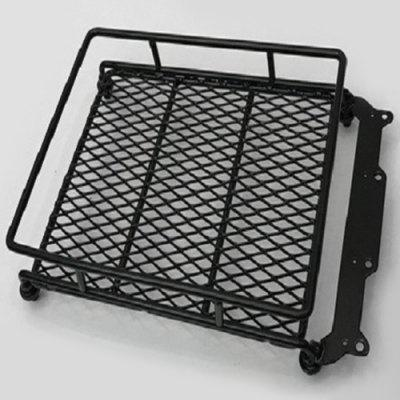1 : 8 Model Car 1 : 10 Climbing Roof-rack
