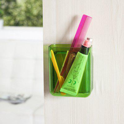 Wall-mounted Storage Box