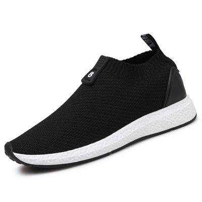 Casual Personality Fashion Comfortable Shoes