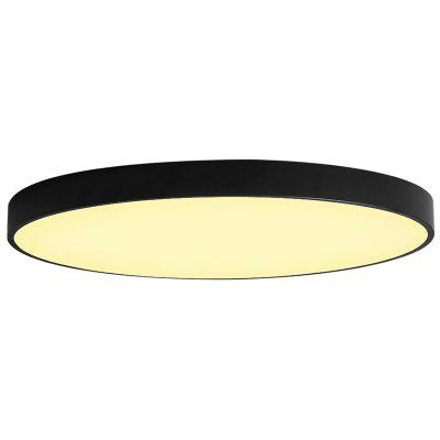 JX232H - 48W - WJ Promise Dimmable Ceiling Light AC 220V