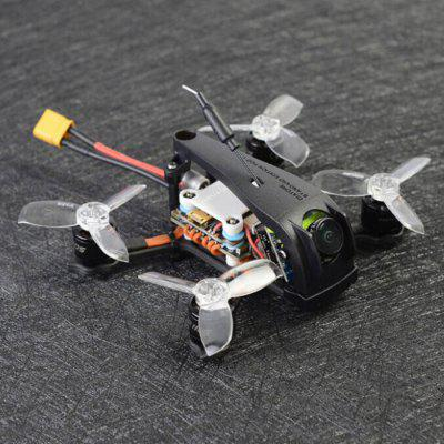 Diatone 2019 GT R349 135mm 3 inch 4S FPV Racing RC Drone BNF
