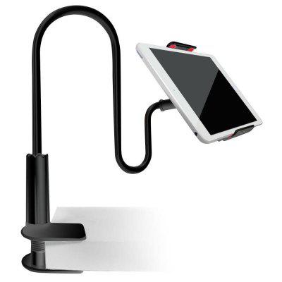 Refurbished 360 Degree Flexible Arm Table Pad Holder Stand