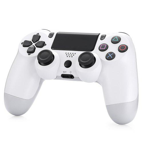 Gocomma PS4 Wireless Console di Gioco Gamepad