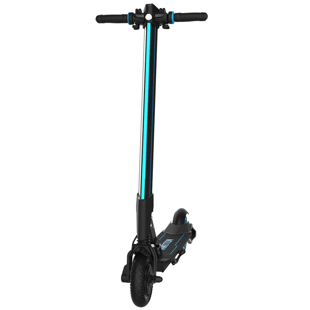 INMOTION L8F Mini Folding Electric Bike