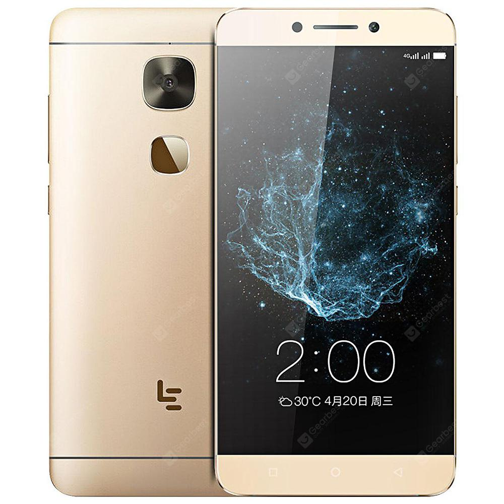 LeTV Le X526 3+36GB International version