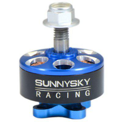 Sunnysky R2207 Brushless Motor for FPV Racing RC Drone
