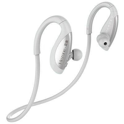 Transceiver EDR Bluetooth Earphones