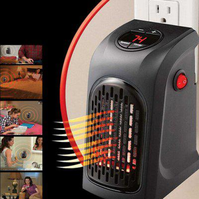 Portable Mini Electric Handy Air Heater