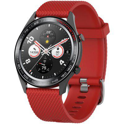 Texture Watch Strap per Huawei Honor Magic Watch