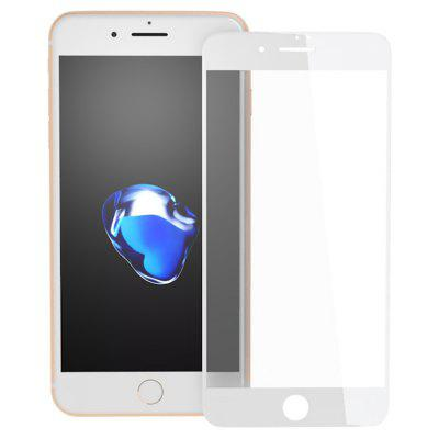 ZK 3D Soft Edge Tempered Film for iPhone7 Plus