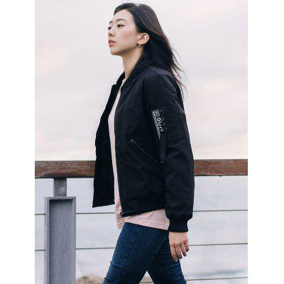 90FUN Women Comfortable Warm Down Jacket von Xiaomi youpin