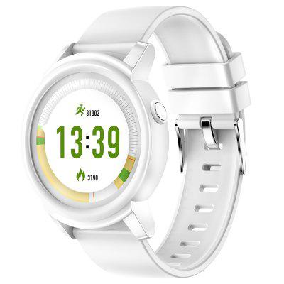 NY01 Smart Watch