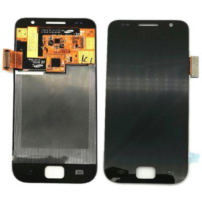 LCD Cellphone Screen Digitizer Assembly Replacement for Samsung Galaxy S1