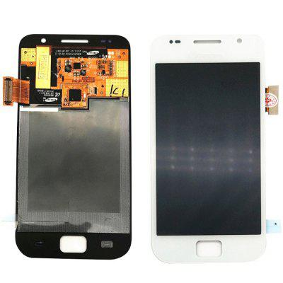 LCD Screen Digitizer Assembly Replacement for Samsung Galaxy S1