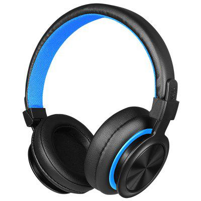 NUBWO N10 Gaming Music Wired Headset for Phones