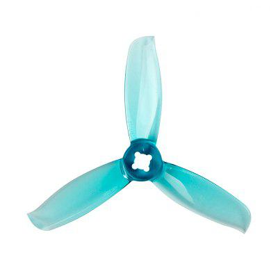 GEMFAN WinDancer 3028 3 Propeller