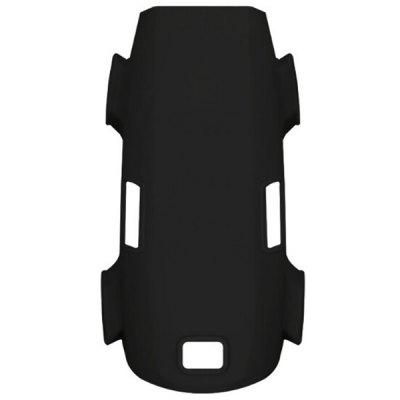 Silicone Case Scratch Proof Wearable for DJI Spark Drone