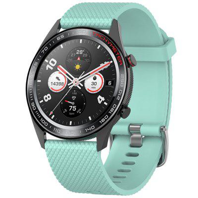 Fashion Watch Texture Strap for Huawei Honor Magic