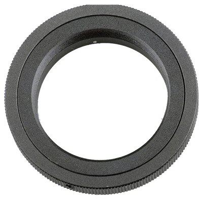 T2-AF T Mount Lens for Sony Alpha A Minolta MA AF Mount Adapter Ring A55 A35 A65 A99 A58 A77 A57 A37 A560 A500 A550 A700 A850 A900