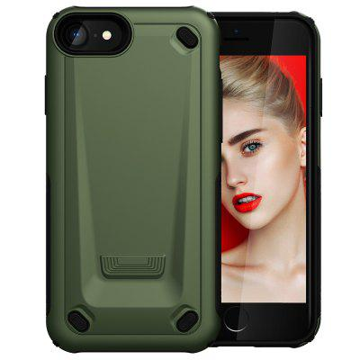 Angibabe Ultra Thin Phone Case for iPhone 8 / 7
