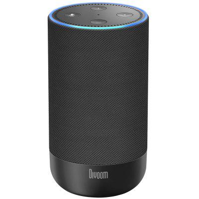 e11705d2abc DIVOOM ADOT Speaker Charging Stand for 2nd Generation Amazon Echo Dot