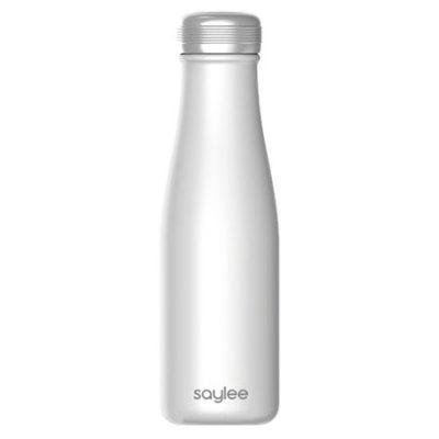 Saylee S1 Portable Triple Temperature Real-time Monitoring Intelligent Vacuum Flask
