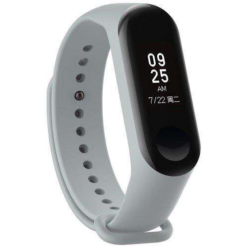 Silicone Wristband for Xiaomi Mi Band 3