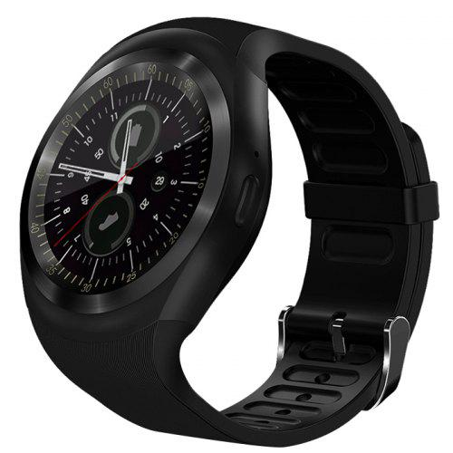 Alfawise 696 Y1 Bluetooth Smartwatch Phone