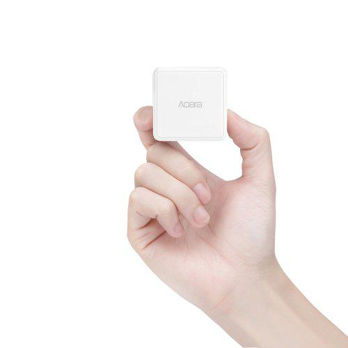 Xiaomi Aqara Magic Cube