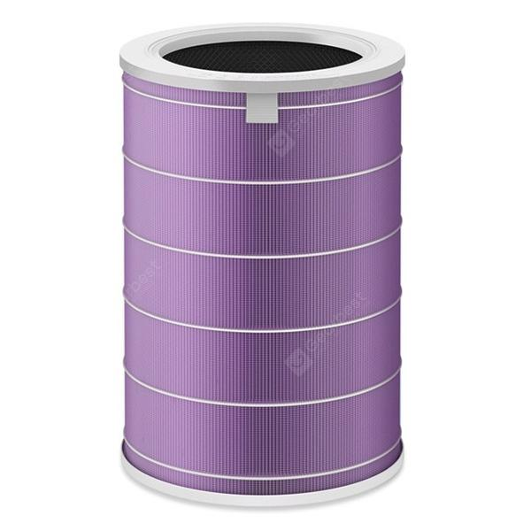 Purple Filter for Xiaomi Air Purifier [NOT Original]