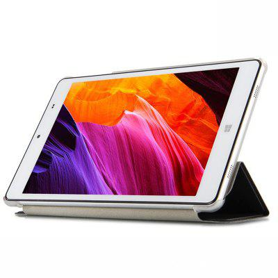 Estojo Tablet ultrafino de 8 polegadas para Teclast X80 Power