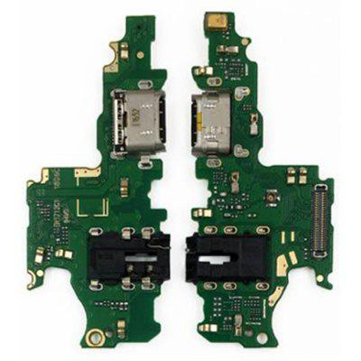 Charging Port Board for Huawei Honor V10