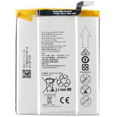 The Original Battery Suitable for HUAWEI Mate S